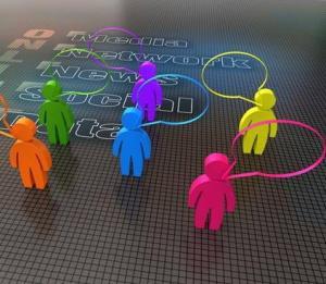 STUDIU: Companiile vor creste investitiile in comunicarea prin email, dispozitive mobile si retele sociale
