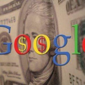 Google vrea sa scape de reclamele false
