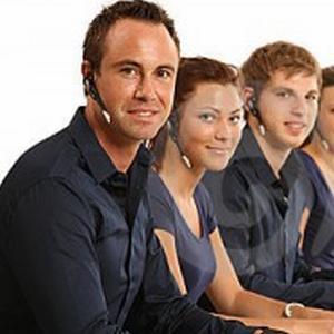 Aflati care sunt aptitudinile pe care trebuie sa le aiba agentul de vanzari prin telefon