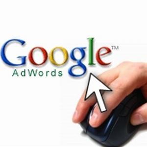 Google AdWords: Cea mai rapida si eficienta modalitate de promovare on line