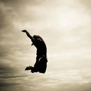 11 adevaruri neplacute despre viata