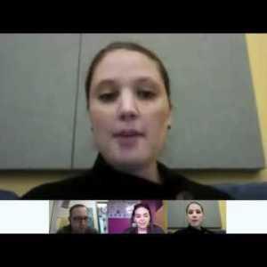 Google+ lanseaza o noua functie: Hangouts on Air