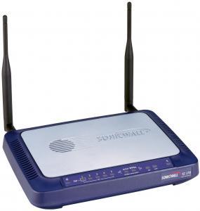 Cum poti sa obtii un semnal Wi-Fi mai puternic
