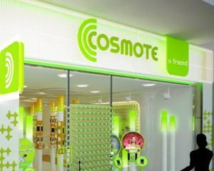 Cosmote lanseaza propriul magazin online. Personalizeaza-ti contractul de la tine de acasa