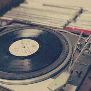 De ce muzica inregistrata digital nu e considerata chiar muzica...