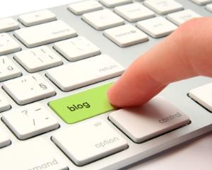 3 trucuri pentru antreprenorii care detin un blog