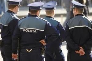 Politistii romani au gasit 30.000 de euro pe o strada din Capitala. Ce au de gand sa faca cu banii