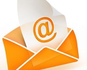3 motive pentru care sa nu renunti la comunicare pe e-mail