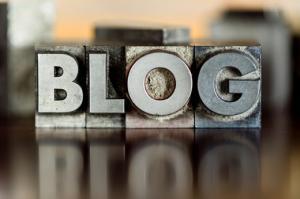 Creeaza un blog eficient in 5 pasi simpli