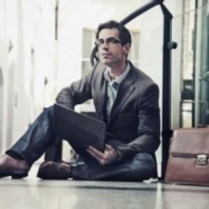20 de proverbe pe care orice antreprenor ar trebui sa le cunoasca