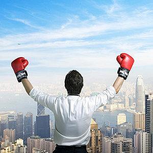 Ivan Misner, consultant de top in afaceri, pariaza pe branding pentru succesul in afaceri