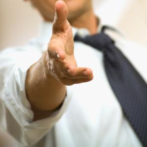4 abilitati pe care le ai deja ca antreprenor