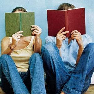 Beneficiile ascunse ale cititului