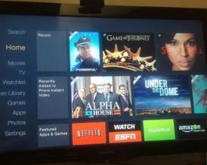 Amazon devine partener HBO: utilizatorii pot urmari online cele mai noi seriale ale postului tv
