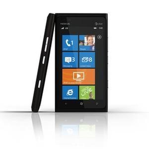 Microsoft si Nokia se iau la tranta cu iPhone in cateva virale noi