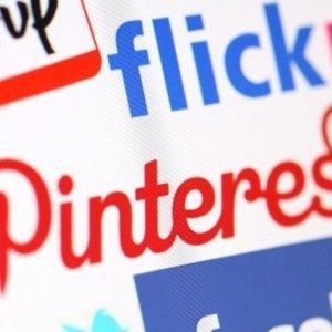 Are compania ta nevoie de un expert in Social Media? Patru intrebari pentru a afla raspunsul