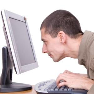 Dependenta de internet, cea mai noua tulburare psihica