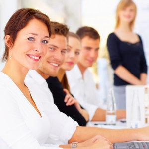 5 schimbari in birou pentru o productivitate maxima