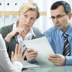 Concedierea din motive ce nu tin de persoana angajatului