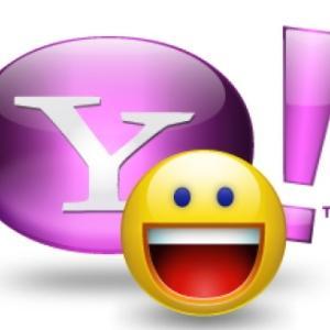 Peste 450.000 de conturi Yahoo Voices au fost sparte