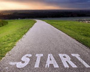 5 sfaturi pentru a-ti lansa propria afacere