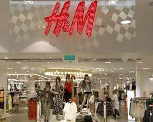 Motivul pentru care H&M retrage de pe piata un produs