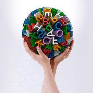 Dezvolta cultura si valorile companiei in cateva etape simple