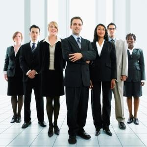 5 trasaturi ale angajatilor cu potential de a deveni lideri