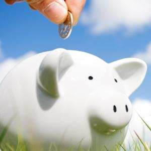 VIDEO: Sfaturi pentru un marketing eficient cu buget mic