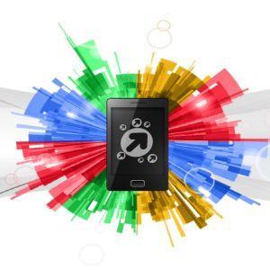 STUDIU: Cati si cum folosesc romanii telefoanele inteligente?