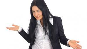 5 modalitati de a face ceea ce iti place in 2013