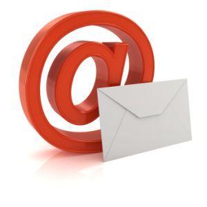 De ce email marketing este cel mai bun prieten al afacerilor mici