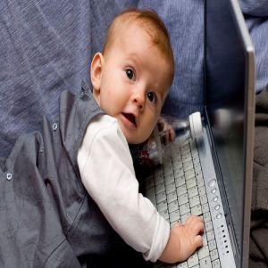 Adevarul despre copii si social media