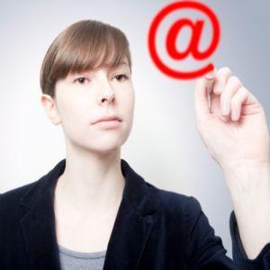 Ce trebuie sa faci pentru o prezenta online onorabila