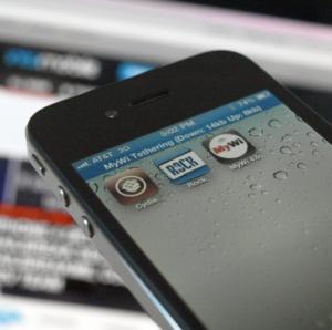 Inselatorie online prin Okazii.ro