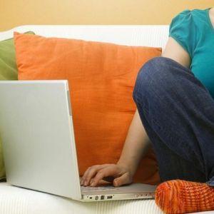 Cum te asiguri ca ai ceva de spus online