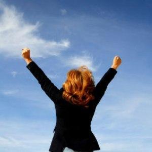 10 secrete ale increderii in sine