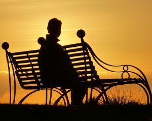 5 lucruri pe care le vei regreta dupa ce implinesti 30 de ani