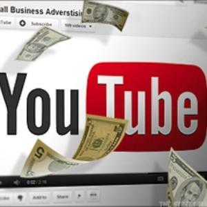 Serviciul AdWords pentru video a fost lansat oficial pe YouTube
