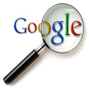 Ce-i spui lui Google cand apesi butonul Cauta?
