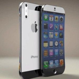 Zvonuri despre iPhone 6 si data lansarii