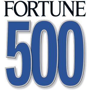 Top Fortune: Cele mai profitabile companii din lume