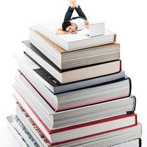 5 metode prin care sa captezi atentia cititorilor tai