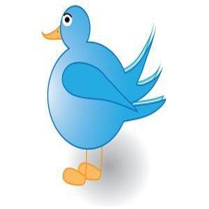 Greseli pe Twitter pe care brandurile trebuie sa le evite