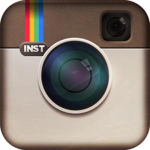 Instagram NU vinde fotografiile utilizatorilor