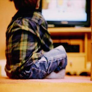 STUDIU: 38% dintre copii cu varste sub 2 ani folosesc media mobile