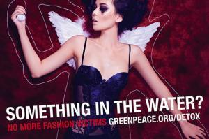 Cum ne imbolnavesc marii retaileri vestimentari