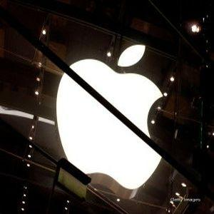 Apple pierde teren in favoarea Google