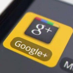 Cum sa-ti promovezi afacerea folosind Google+