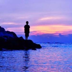 17 lectii de viata pe scurt